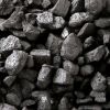 Understand the role that metallurgical coal plays in steel production ....