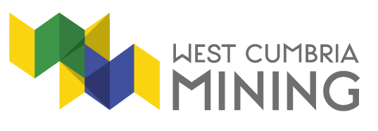 Welcome To West Cumbria Mining