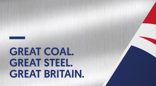 Coal for Steel